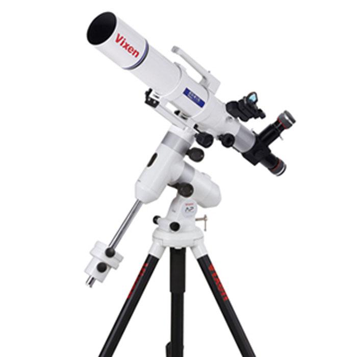 Vixen 天体望遠鏡 AP-ED81SII —