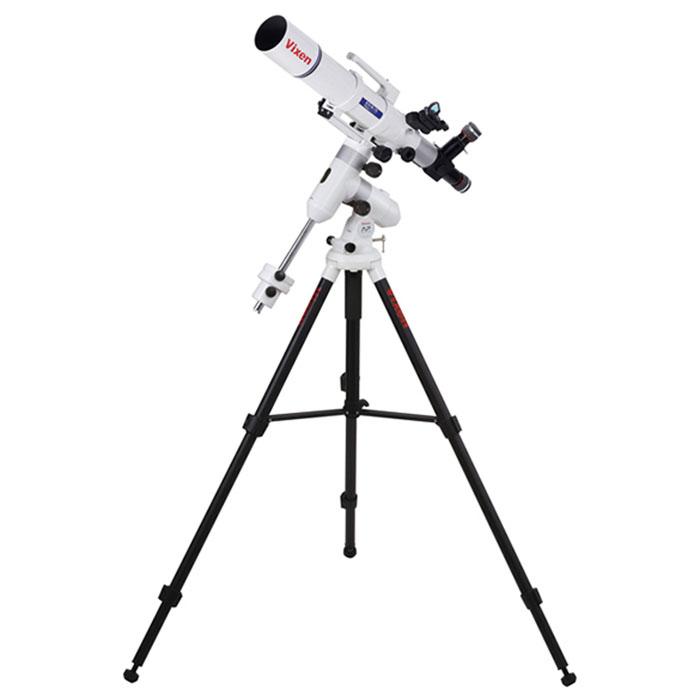 Vixen 天体望遠鏡 AP-ED81SII