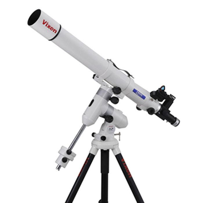 Vixen 天体望遠鏡 AP-A80M