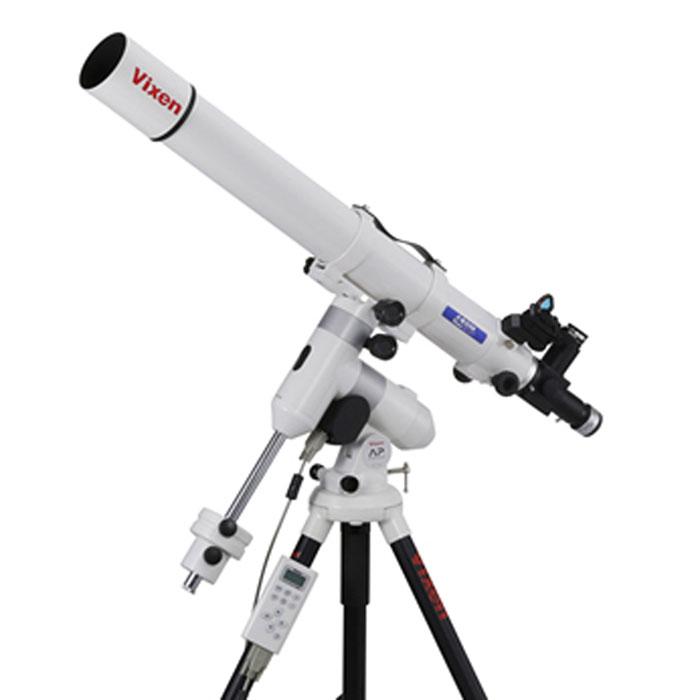 Vixen 天体望遠鏡 AP-A80M・SM
