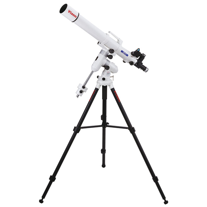 Vixen 天体望遠鏡 AP-A81M