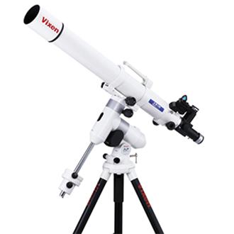 Vixen 天体望遠鏡 AP-A81M・SM
