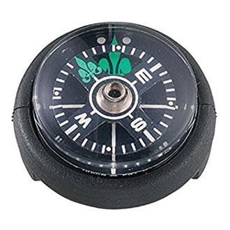 Vixen コンパス ダイバーコンパスS (小型丸タイプ)