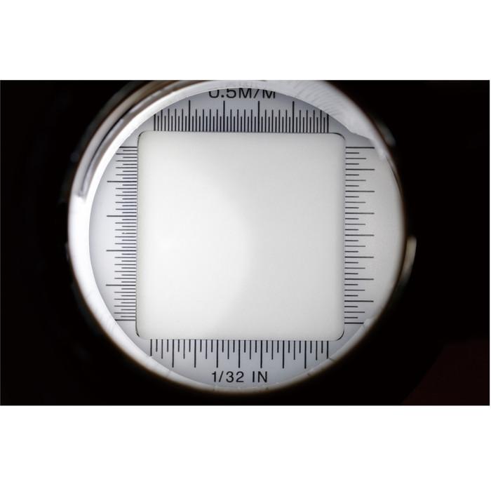 Vixen ルーペ LEDパワールーペH50