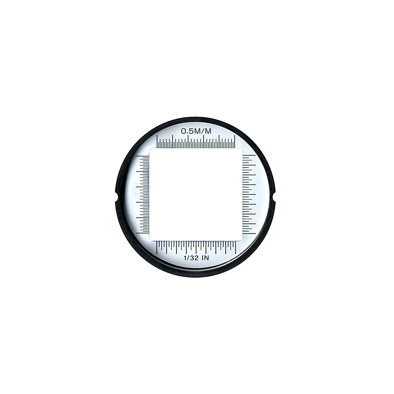 Vixen ルーペ フラッシュルーペF50 LED