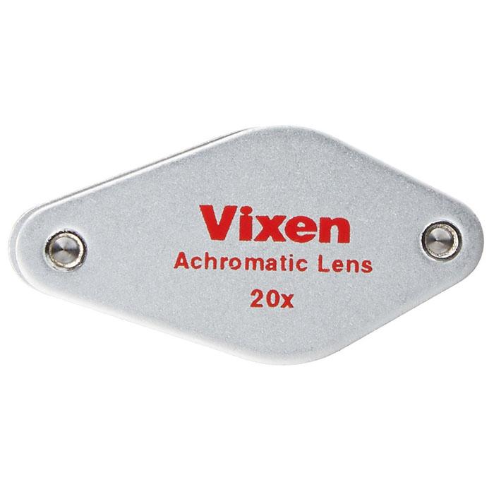 Vixen ルーペ メタルホルダー M14N