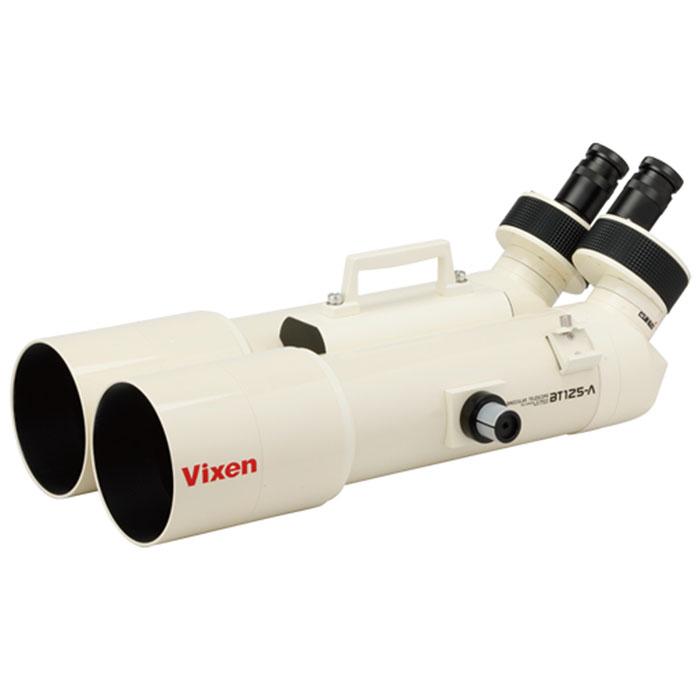 Vixen 天体望遠鏡 BT125-A鏡筒