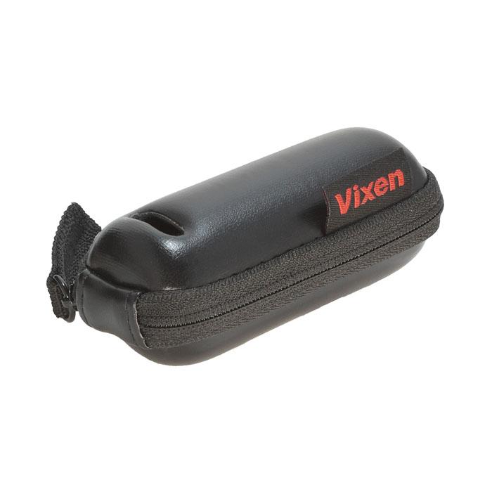 Vixen オプションパーツ マルチモノキュラーケース 6倍