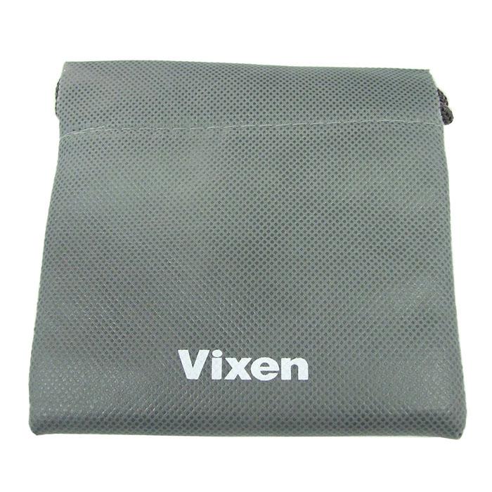 Vixen オプションパーツ Vixen 不織布ケース グレー