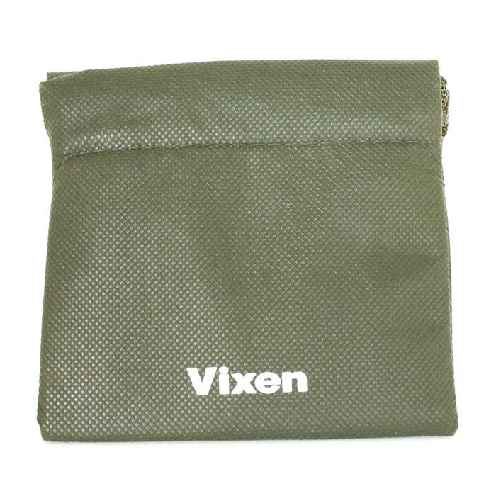 Vixen オプションパーツ Vixen 不織布ケース モスグリーン