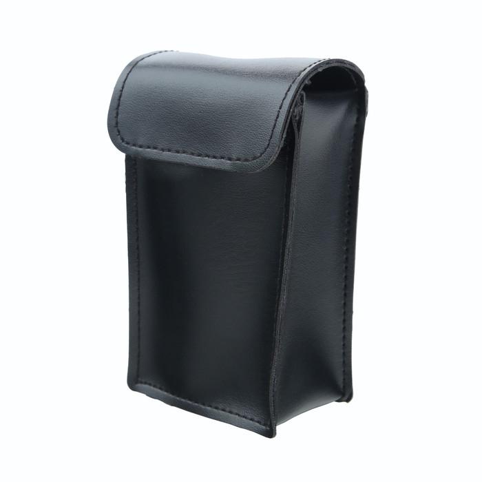 Vixen オプションパーツ マクロスタンド(マルチモノキュラーH用)
