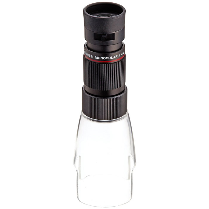 Vixen 単眼鏡 ルーペスタンド (マルチモノキュラ-用)