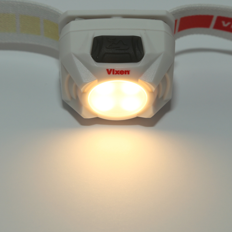 Vixen 観望グッズ 天体観測用ライトSG-L02