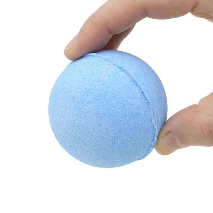 Vixen ライフスタイル スターダストバスボール —