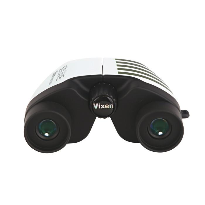 Vixen 双眼鏡 STLIVE MP8×21