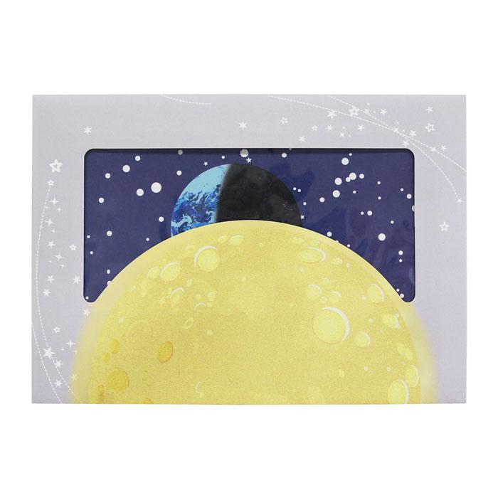 Vixen ステーショナリー 月の景色 レターセット