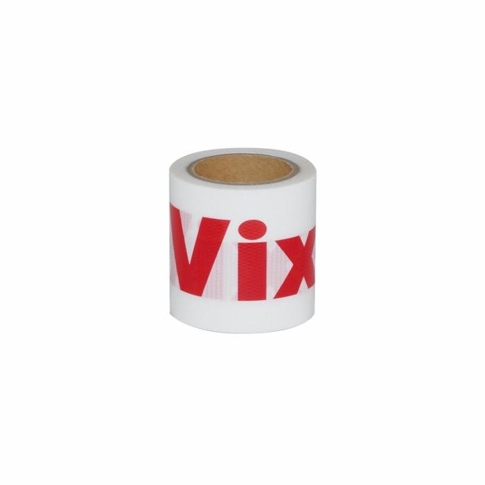 Vixen ステーショナリー YOJO Vixen —