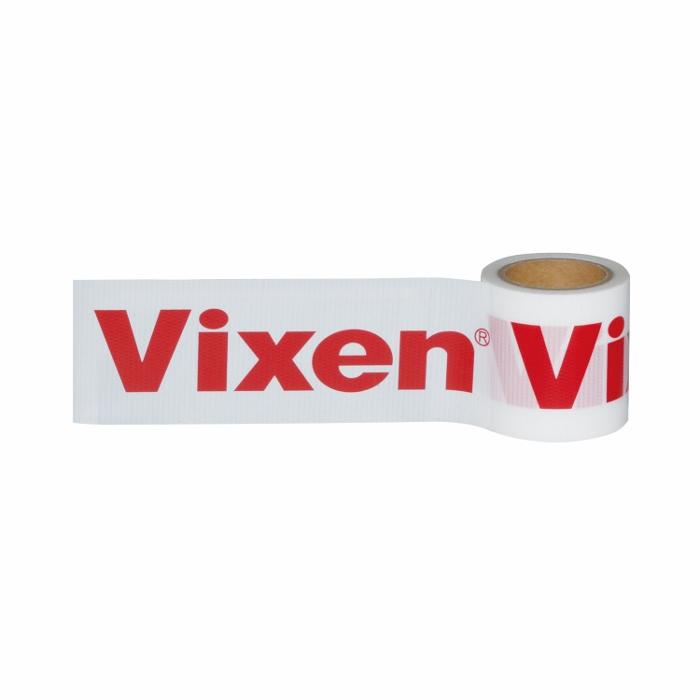 Vixen ステーショナリー YOJO Vixen