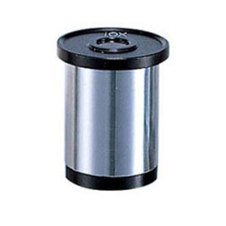 Vixen 顕微鏡 接眼レンズ WF10X