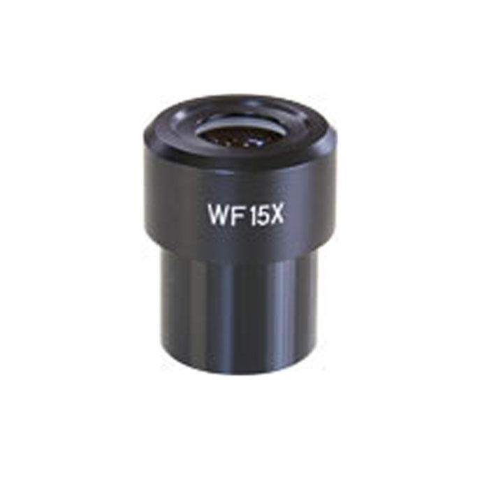 Vixen 顕微鏡 接眼レンズ WF15X —