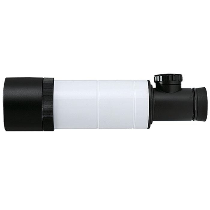 Vixen 天体望遠鏡 暗視野7倍50mmファインダー —