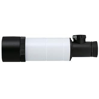 Vixen 天体望遠鏡 暗視野7倍50mmファインダー