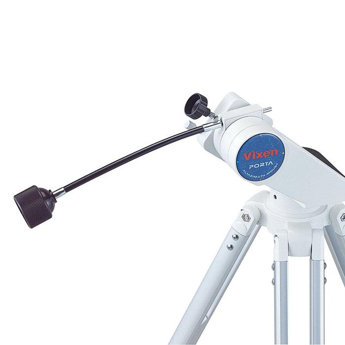 Vixen 天体望遠鏡 フレキシブルハンドル 300mm